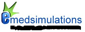 Emedsimulations